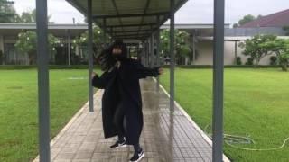 NISC Class of 2016 Graduation Video