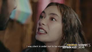 sefrin kizi episode 4 trailer 2 with english subtitle