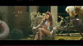 Мохито - Нелюбимая (Официальное видео) РЕАКЦИЯ ОТ ШКОЛЬНИКА
