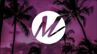 Celine Dion   I'm Alive (Fle 2016 Island Mashup Remix)