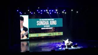 A Thousand Years SunghaJung❤️