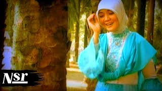 Download lagu Sulis Rindu Bertemu Nabi Mp3