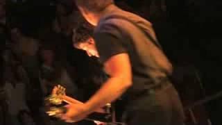 """John Mellencamp - """"If I Die Sudden"""" LIVE AT RED ROCKS"""