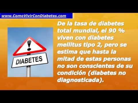 Insulina alta y poliquístico