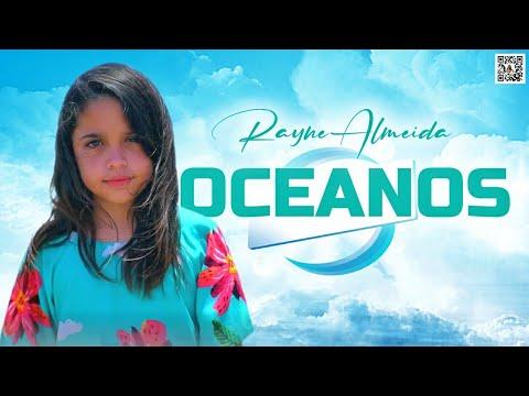 Rayne Almeida-Oceanos