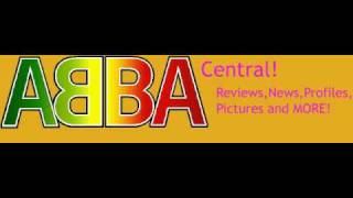 ABBA- Merry Go Round-(1973)