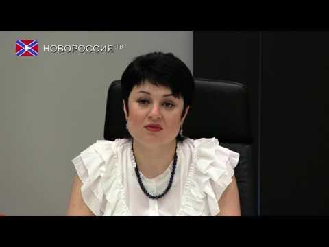 Изменения в законы ДНР о «средствах массовой информации» и «телекоммуникациях»