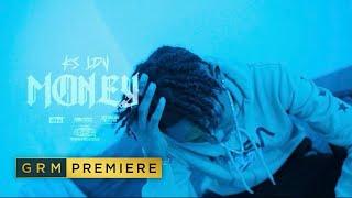 KS LDN - Money [Music Video]   GRM Daily