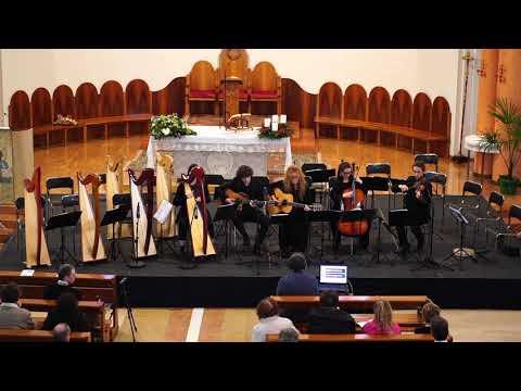 Musica per cerimonie religiose e civili Wedding Music Verona Musiqua