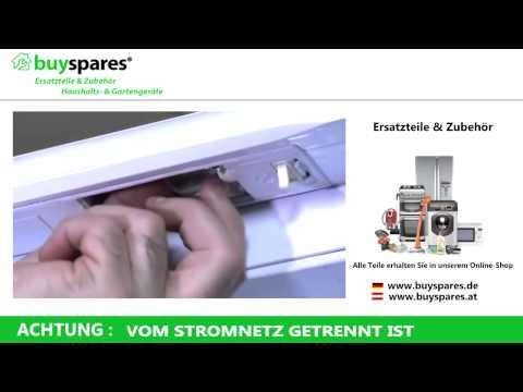 Amica Kühlschrank Testbericht : ᐅ amica evks test ⇒ aktueller testbericht mit video