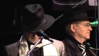 Video Blues jenom blues   Gamba Blues Band