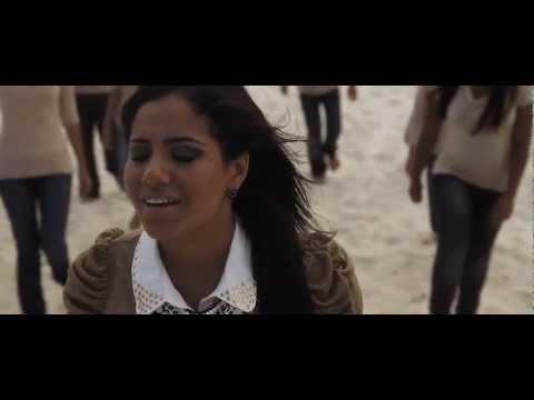 Creio Que Tu És a Cura – Gabriela Rocha