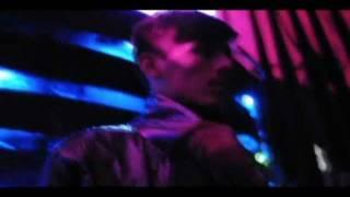 "Ночной клуб ""Rай""/Dance studio ""yes!"" - (Martin Solveig & Dragonette - Hello)"