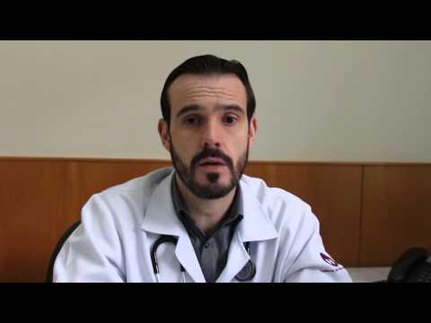O problema do tratamento da hipertensão