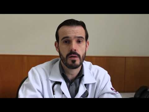 Alívio de crise hipertensiva complicada Oaks