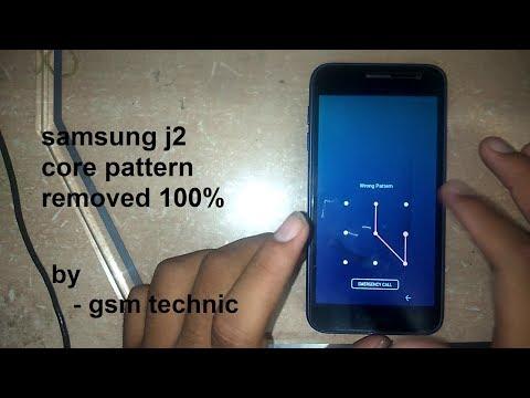 Download Gionee F103 Pattern Lock Hard Reset Video 3GP Mp4 FLV HD