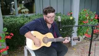 Ex's & Oh's By Elle King   Noah Guthrie Cover
