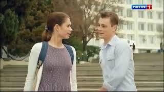 мелодрамма 2018 классный фильм 2018