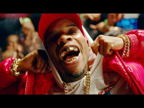 Had To: Tory Lanez – Most High (Official Music Video)