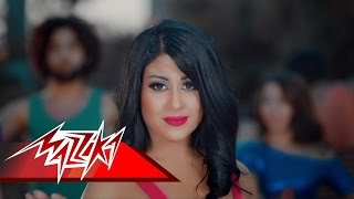 تحميل اغاني Aywa Enta - Menna Attia ايوه انت - منه عطيه MP3