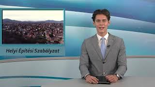 TV Budakalász / Budakalász Ma / 2021.06.10.