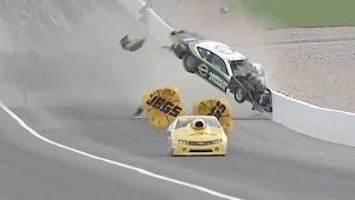 Vegas Crash