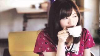 【茅野愛衣】おいしいコーヒーのいれ方!