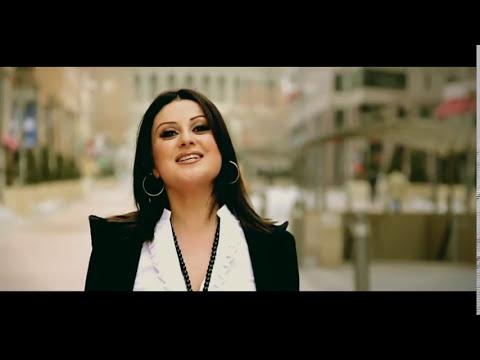 Hasmik Karapetyan - Sirun asa barev