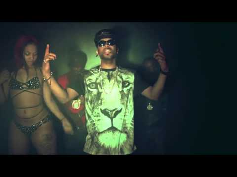 "C-Good ""Action"" ft Drumma Boy Fresh & Young Buck"