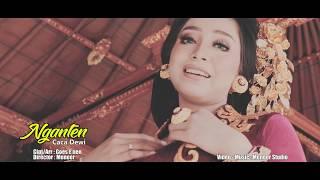 Nganten – Caca Dewi – STI Bali
