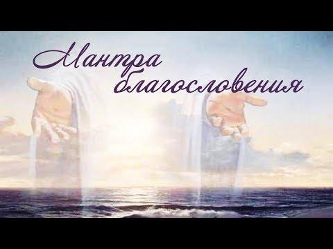 Молитву сергею радонежскому