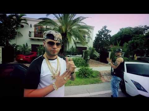 Esto es Reggaeton J Alvarez ft Farruko Video Oficial