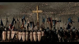 Medieval 2 Crusades - Jerusalem Livestream