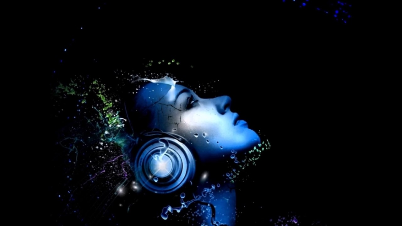 The Best of (Solarstone) Vocal Trance - YouTube