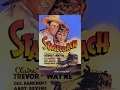 Download Video Stagecoach