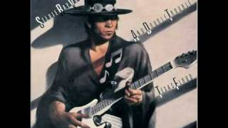 Lenny - Stevie Ray Vaughan