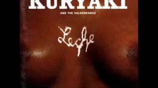 Guerrilla sexua - Illya Kuryaki and the Valderramas
