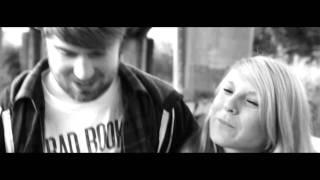 Adam Barnes - If I Was a Lonely Man