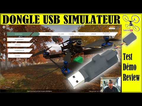 dongle-usb-simulateur-fpv--review-test-démo--un-dongle-pour-toutes-les-radiocommandes-