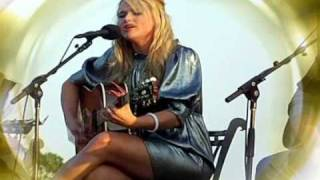 Miranda Lambert-The Way I Am
