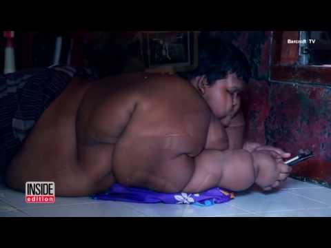 Video uproschneni, wie den Bauch zu entfernen