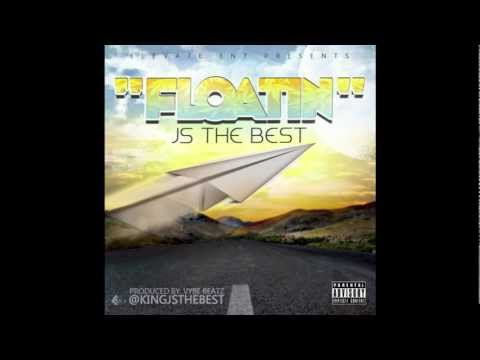 JS THE BEST - FLOATIN ft. Shemida J [AUDIO]