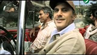 اغاني طرب MP3 Khaled Al Sheakh Ismi We Miladi خالد الشيخ - اسمى وميلادى تحميل MP3