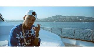 Clarity - Tyga  (Video)