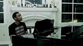 Marry Your Daughter - BRKN RBTZ (Brian McKnight Jr. and Niko McKnight)