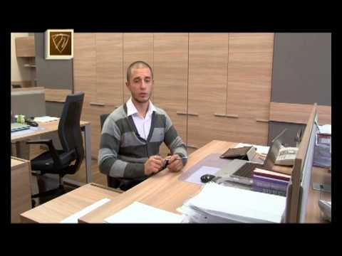 Совет Юриста :: как вести себя при досмотре ППС