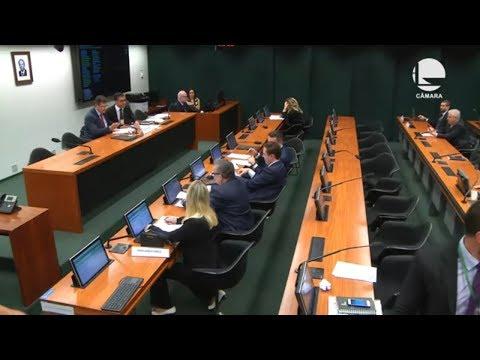 TURISMO - Reunião Deliberativa - 21/08/2019 - 14:48