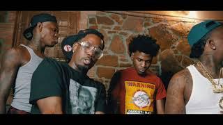 TrapBoy Freddy x Go Yayo x LilCj Kasino x Yella Beezy x G$ Lil Ronnie x Slezzy Bezzy - 6 Pick