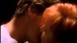 Reba McEntire - Eye Candy