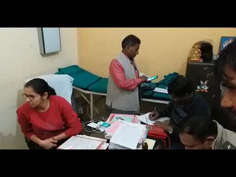 IAS NITIKA KHANDELWAL RAID || RAID TO RESCUE CHILD LABOUR